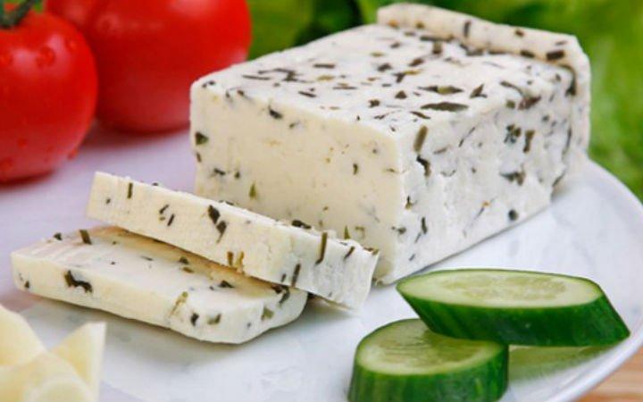 van otu peynir png ile ilgili görsel sonucu
